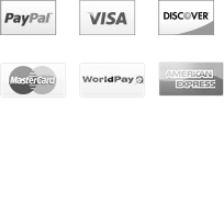 payment-cards